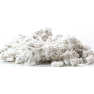 Loose Glasswool